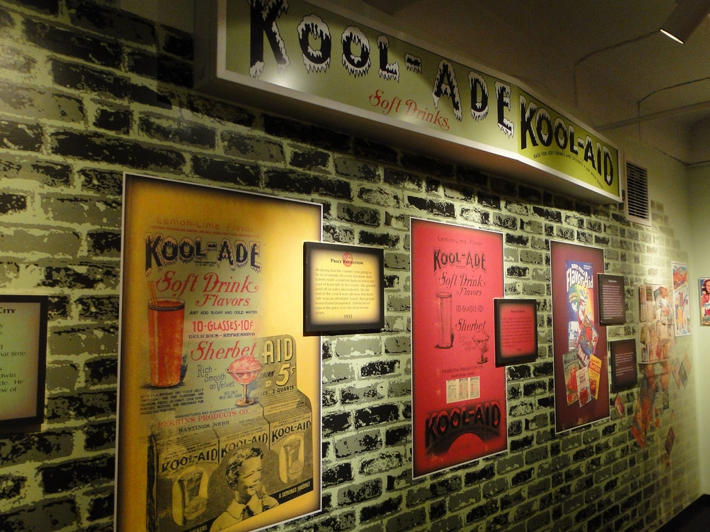 kool-aid-museum