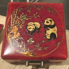 lacquer-chinese-art