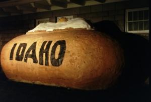 largest-styrofoam-potato