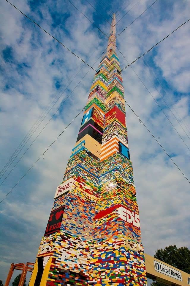 lego-tower-delaware