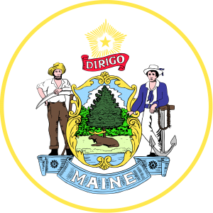 maine-state-seal