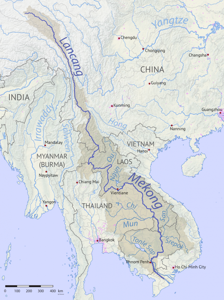 mekong-river-map