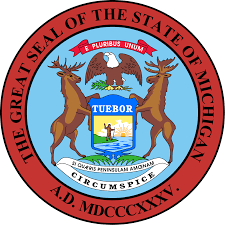 michigan-seal