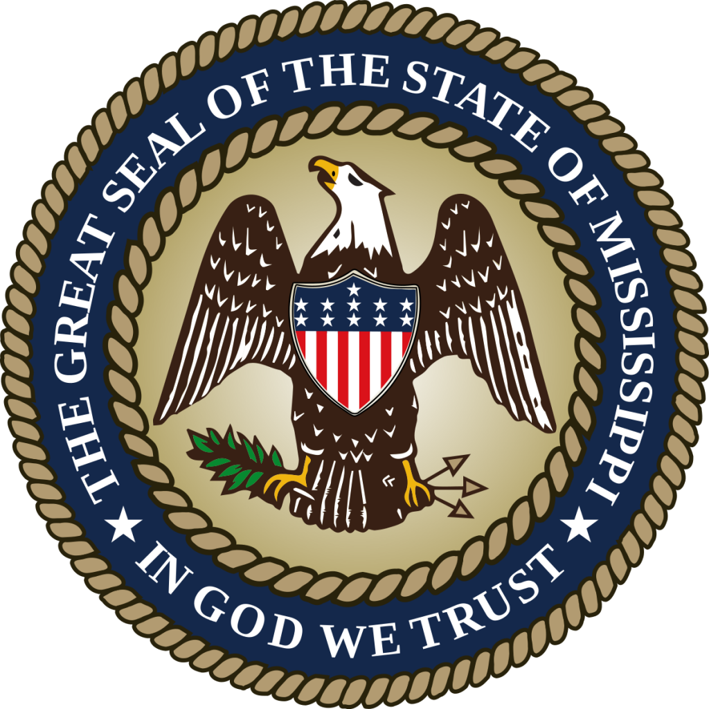 mississippi-seal
