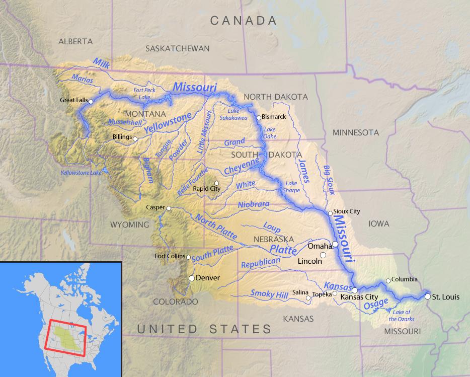 missouri-river-map