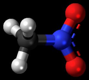 molecule-quiz