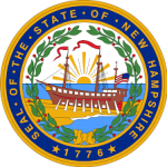 new-hampshire-seal