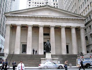 new-york-federal-hall
