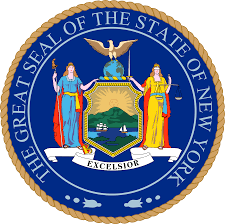 new-york-seal
