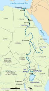 nile-river-map