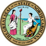 north-carolina-seal