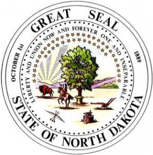 north-dakota-seal