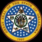 oklahoma-seal