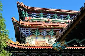 Ancient Chinese Architecture Styles Etc Cool Kid Facts