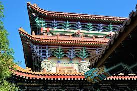 pagoda-roof