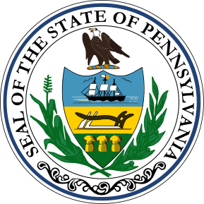 pennsylvania-seal