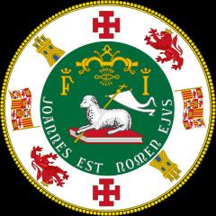 puerto-rico-seal