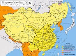 qing-dynasty-map