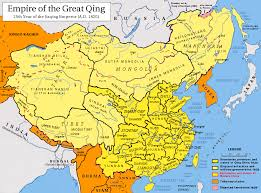 qing-dynasty-map
