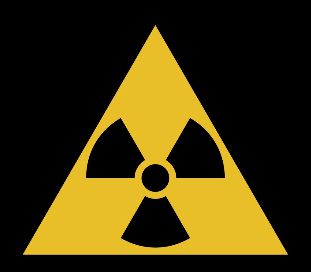 radioactivity-radiation