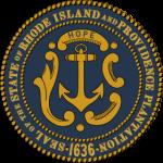 rhode-island-seal