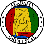 seal-alabama
