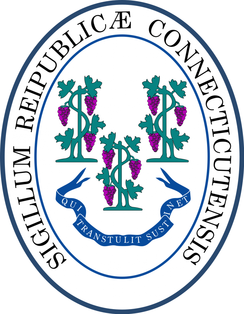 seal-of-Connecticut