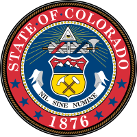 seal-of-colorado