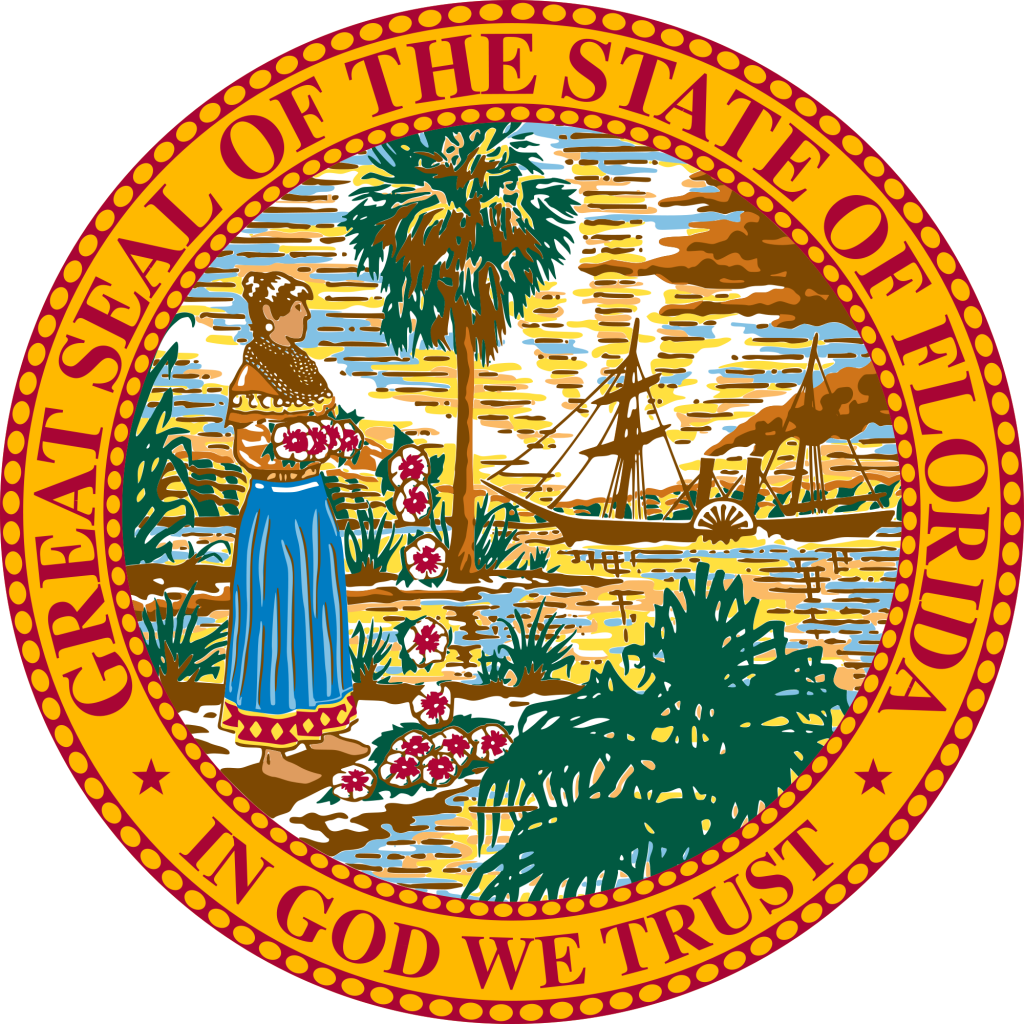 seal-of-florida