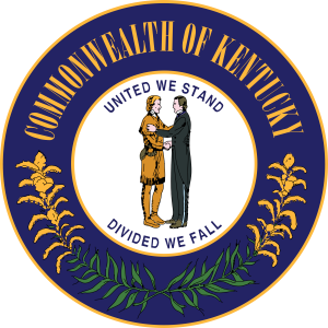 seal-of-kentucky