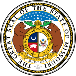 seal-of-missouri