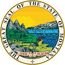 seal-of-montana