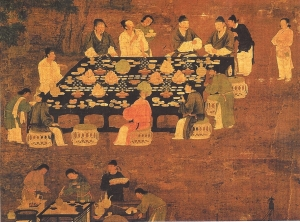 song-dynasty-government