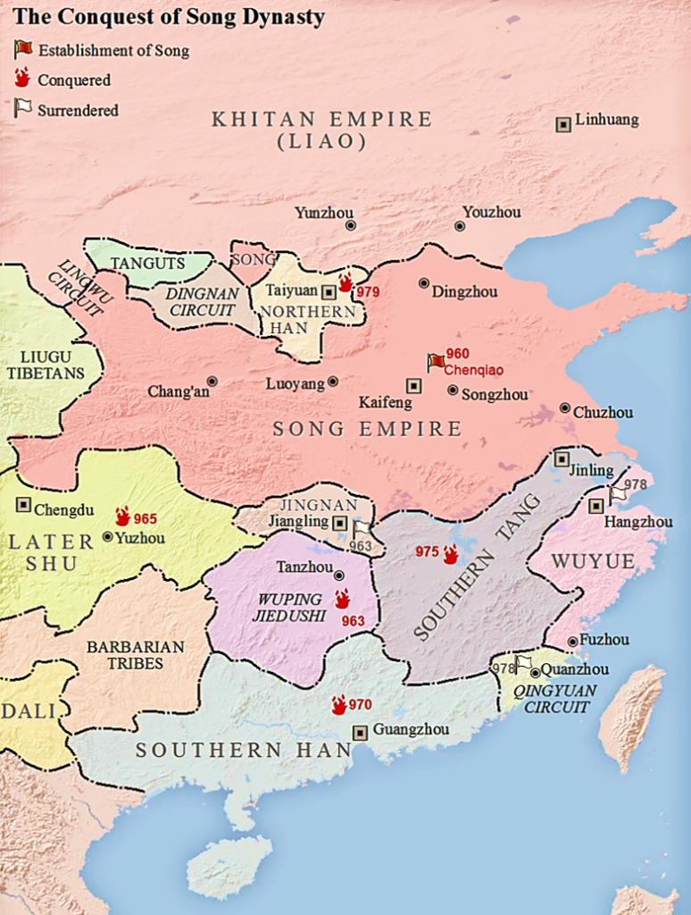 song-dynasty-map