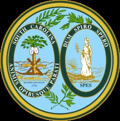 south-carolina-seal