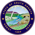 south-dakota-seal