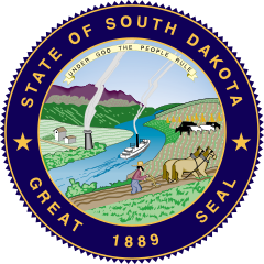 south-dakota-seal