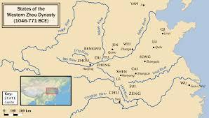 state-of-lu-confucius