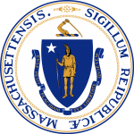 state-seal-massachusetts