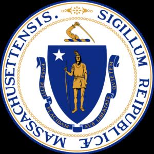 state-seal-massachusetts