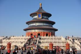 temple-of-heaven