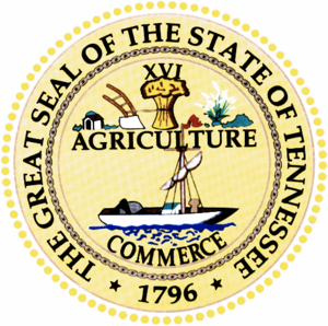 tennessee-seal