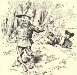 theodore-roosevelt-teddy-bear