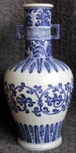 vase-ming-dynasty