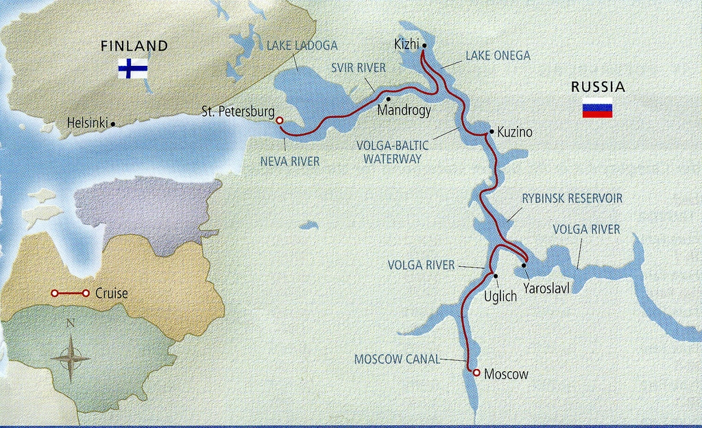 volga-river-map