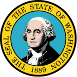 washington-seal