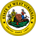 west-virginia-seal