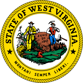 west-virginia-seal