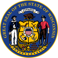 wisconsin-seal