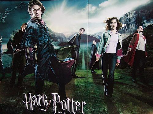 Harry-Potter-Goblet-of-Fire